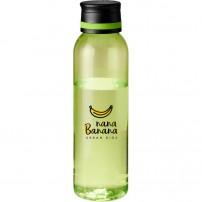 botella_apollo_colores_config_verde