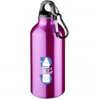 botella_oregon_colores_config_lila