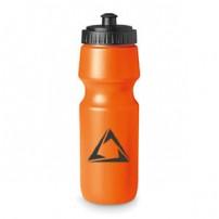 Botellas de agua deportivas personalizadas