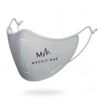 Premium herbruikbaar mondkapjes met 5 extra filters