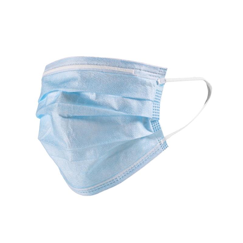 Chirurgische maskers voor kinderen